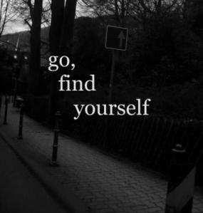 black-depressed-depressing-depression-find-myself-Favim.com-104767