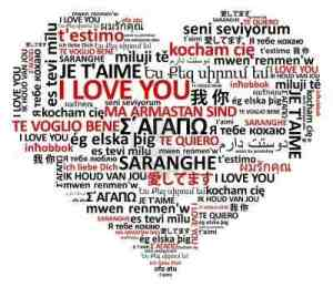 8758639-heart-shape-made-of-the-world-love-in-many-languages