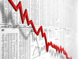 EconomicRecession