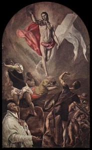 el_greco_resurrection_1577_9