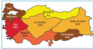 harita1buyuk
