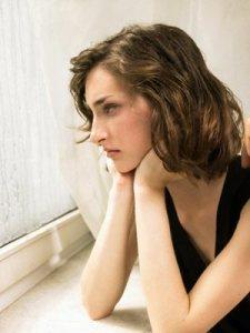 Depression-The-truth-explai