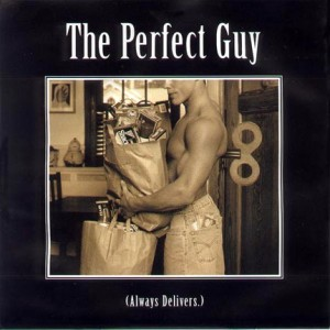 perfect-guy-4