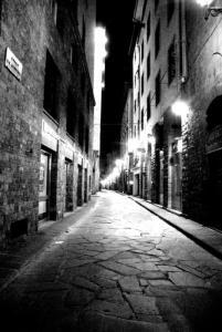 empty-streets-sara-sami