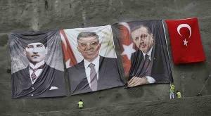 ataturk-gul-erdogan