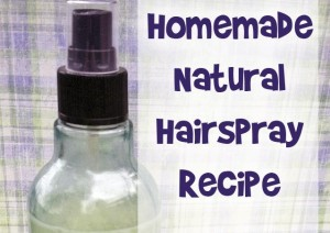 natural-hairspray-recipe