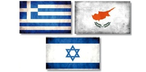 greece-israel-cyprus620