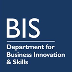 BIS_logo