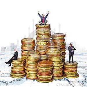 people-money-29637078