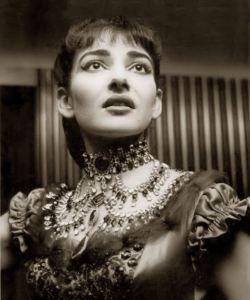 Callas Violetta1956