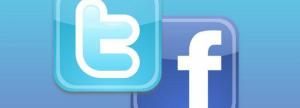 facebook-twitter-660_0-1110x400
