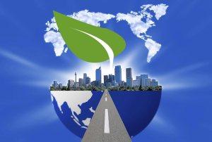 globalization_bank