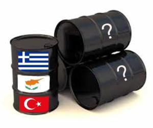 πετρελαιαδες ixnos