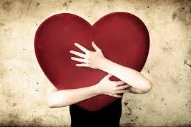 images.jpg καρδια
