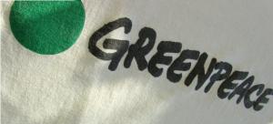 greenpeace-660