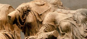 the-elgin-marbles-from-th-001_1_0