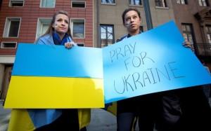 ukraine-640x400