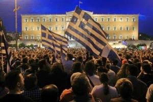aganaktismenoi_syntagma