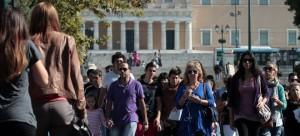 athina-syntagma-kosmos-660