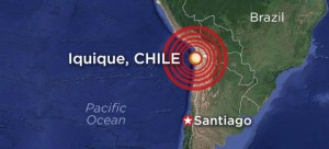 chile_earthquake-660