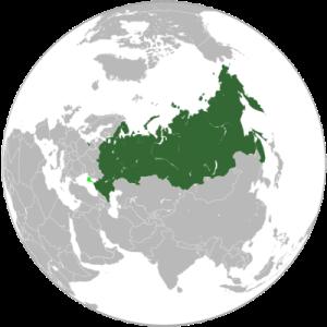 Crimea-national-geographic2