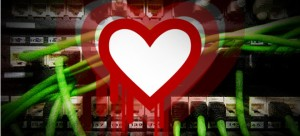 heartbleed-660