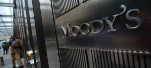 moodys-660_10