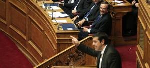 samaras-tsipras-660_12