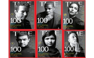 timemagcovers