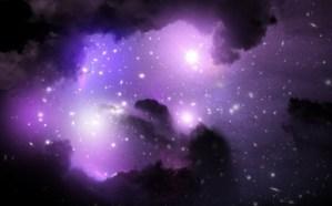 darkmatter_2014_4_30_11_26_25_b1