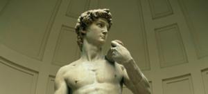 david-660_0