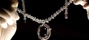 diamantia-klopi-660_0