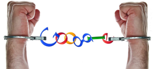 google-660_26