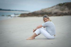 Marine-Le-Pen-Feet-663176