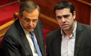 samras_tsipras_b2