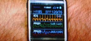 sim660
