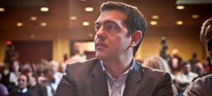 tsipras-alexis-syriza-660-fosphotos