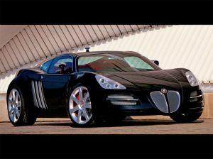 2004-Jaguar-BlackJag-Concept