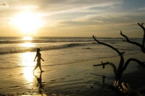 ellada-costa-rica-115893