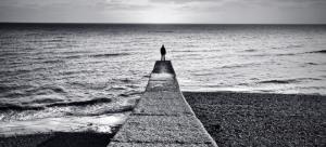 lonelyness1