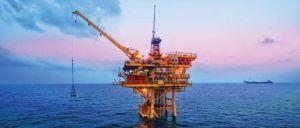 Tatweer-Petroleum_1