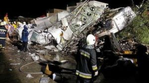 ap_taiwan_plane_crash_4_kb_140723_16x9_992