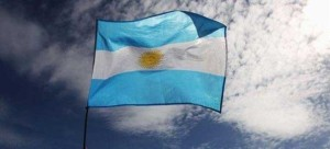 argentini-660_0