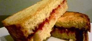 jam-toast-660x300