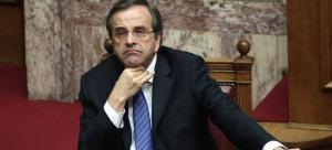 tsipras-samaras-dimopsifisma-660-eurokinissi