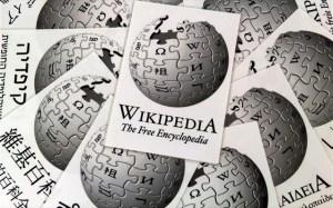 wikipedia-sima-logotupo