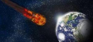 asteroeidis-telos-tou-kosmou-660