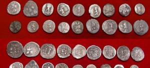 coins-660_0