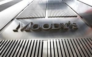 moodys-640x400