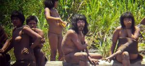 tribe-660